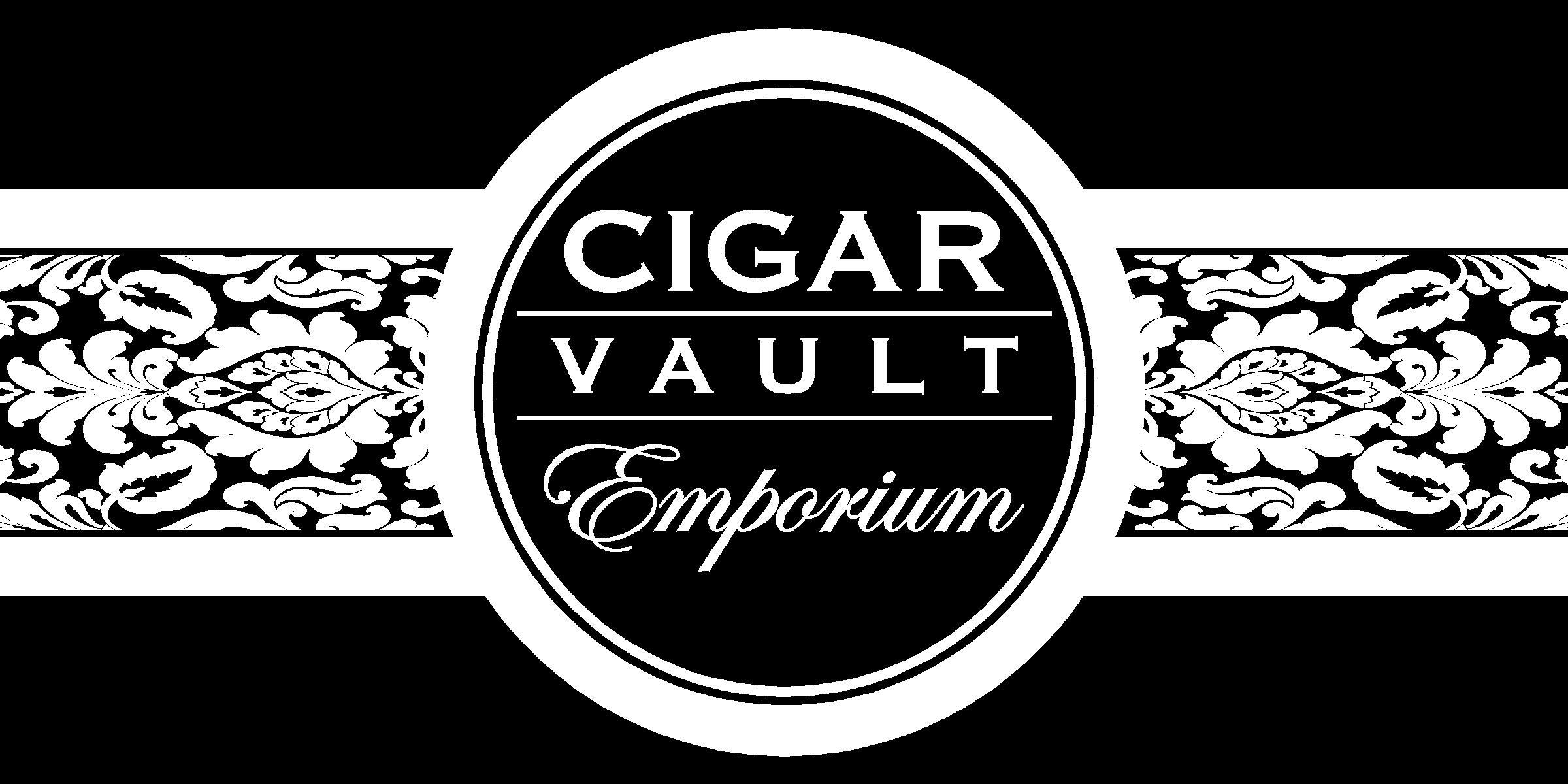 Cigar Emporium Staten Island